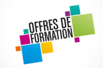 Formation Hypnose et Hypno-Tabacologie